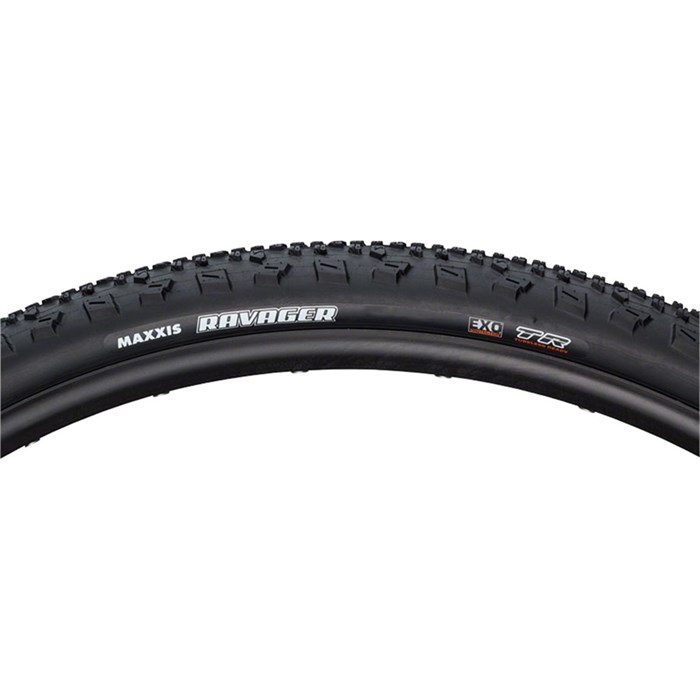 Maxxis - Ravager Tire - 700c