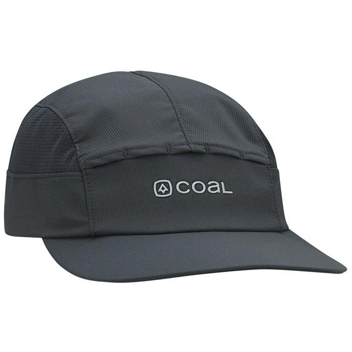 Coal - The Deep River Hat