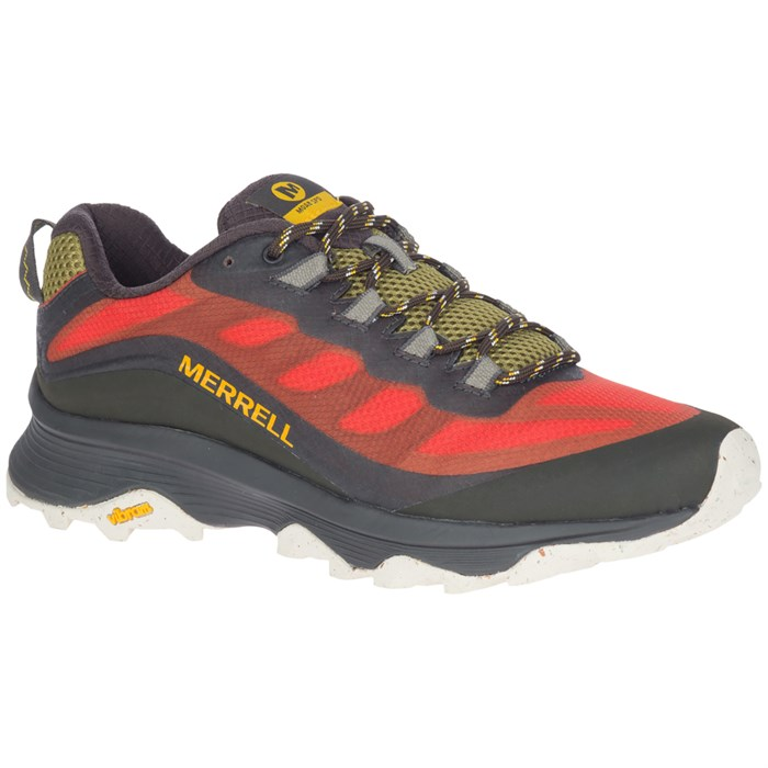 Merrell - Moab Speed Hiking Shoes