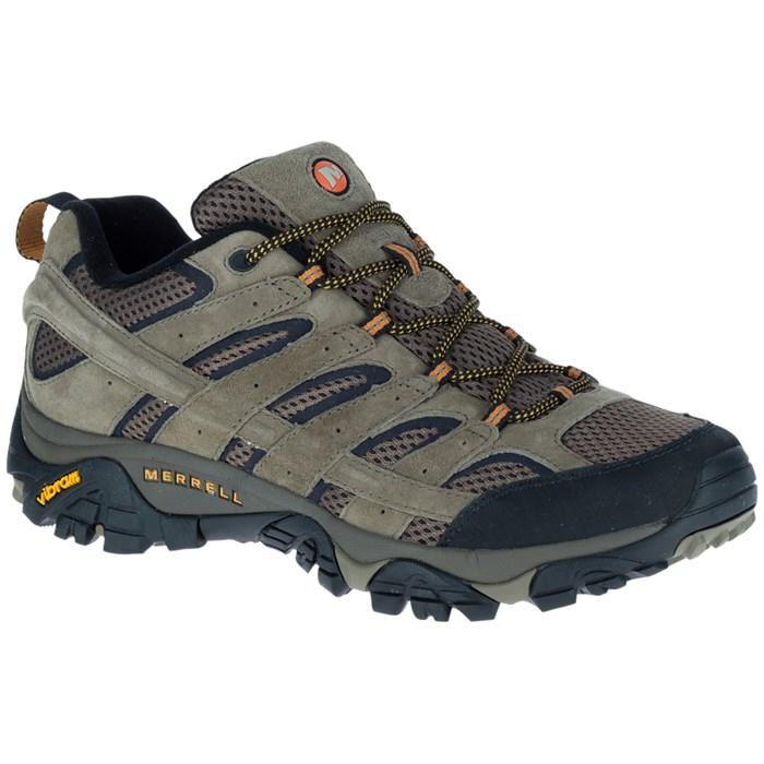 Merrell - Moab 2 Vent Hiking Shoes