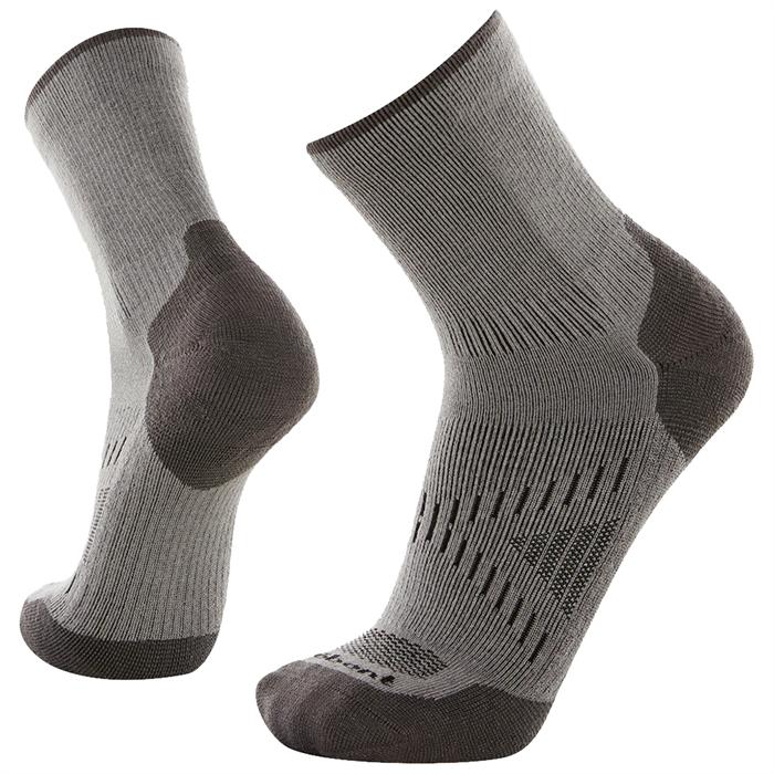 Le Bent - Outdoor Light Mini Socks