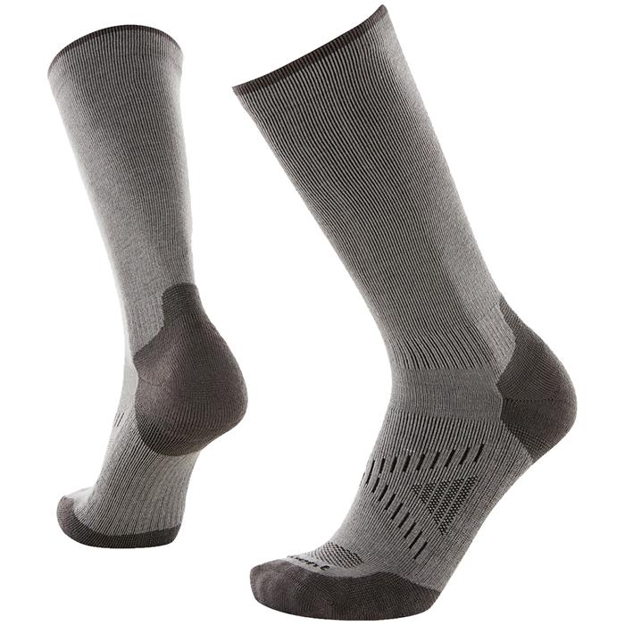 Le Bent - Outdoor Light Crew Socks