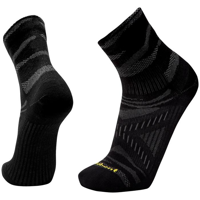 Le Bent - Trail Ultra Light Mini Socks