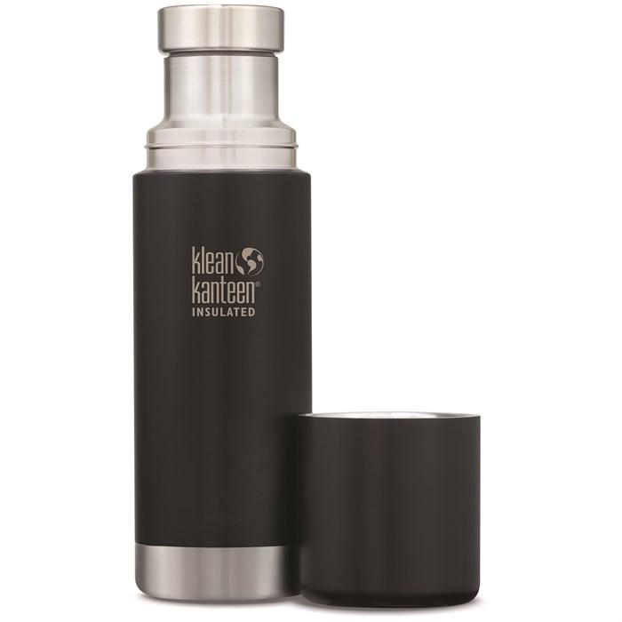 Klean Kanteen - TKPro Insulated Bottle - 16oz