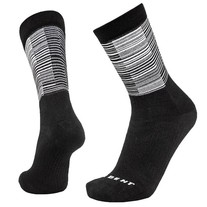 Le Bent - Bike Ultra Light Mini Socks