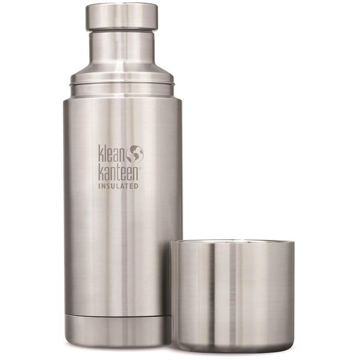 Klean Kanteen - TKPro Insulated Bottle - 25oz