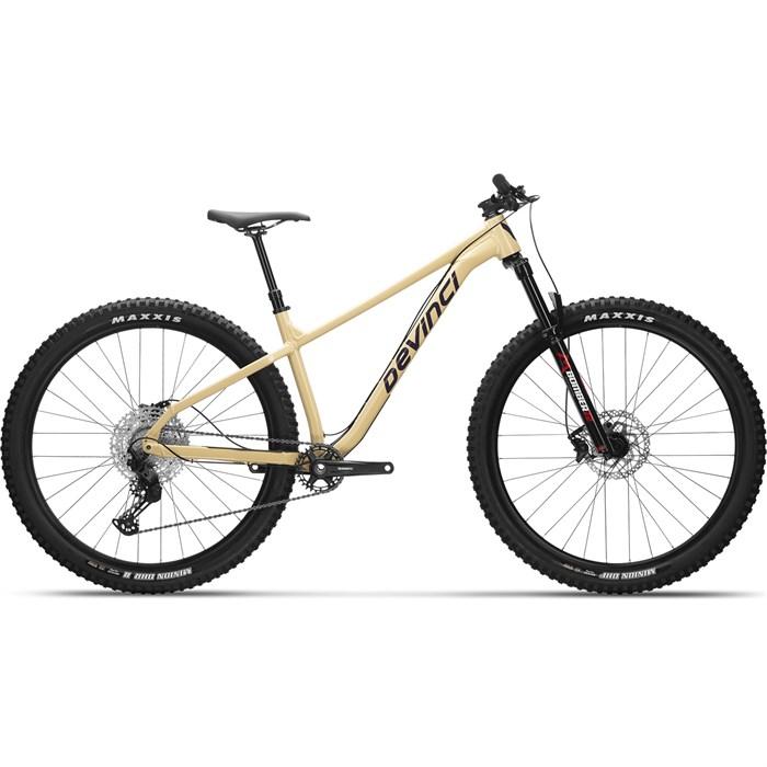Devinci - Kobain SLX 12s A 29 Complete Mountain Bike 2021