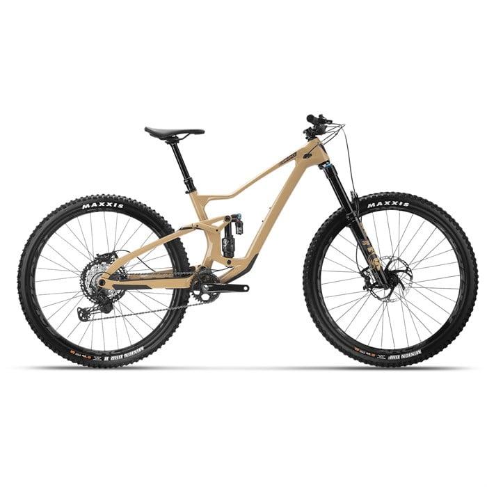 Devinci - Troy C 29 XT 12s LTD Complete Mountain Bike 2021