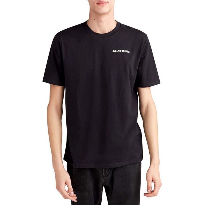 Dakine - Glide Life T-Shirt