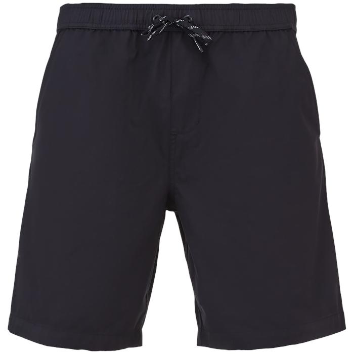 Dakine - Rockwell Hybrid Shorts