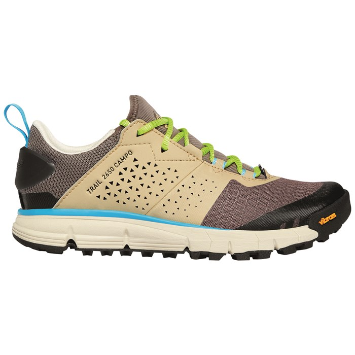 Danner - Trail 2650 Campo Hiking Shoes - Women's