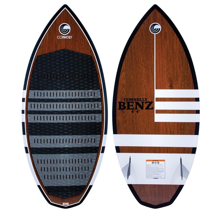 Connelly - Benz Wakesurf Board 2021