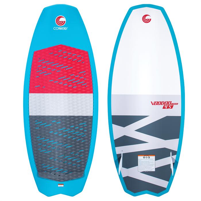 Connelly - Voodoo Wakesurf Board 2021