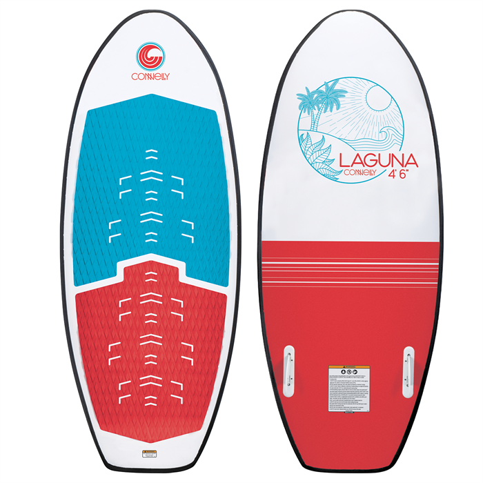 Connelly - Laguna Wakesurf Board 2021