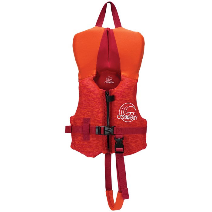 Connelly - Infant Classic Neo CGA Wake Vest - Little Boys' 2021