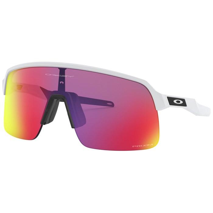 Oakley - Sutro Lite Sunglasses