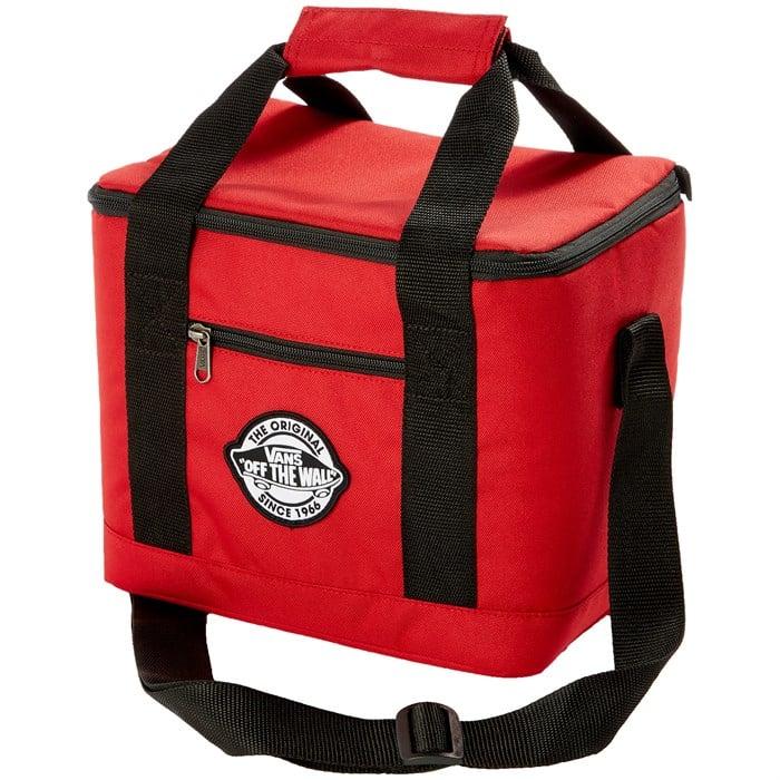 Vans - Cooler Bag