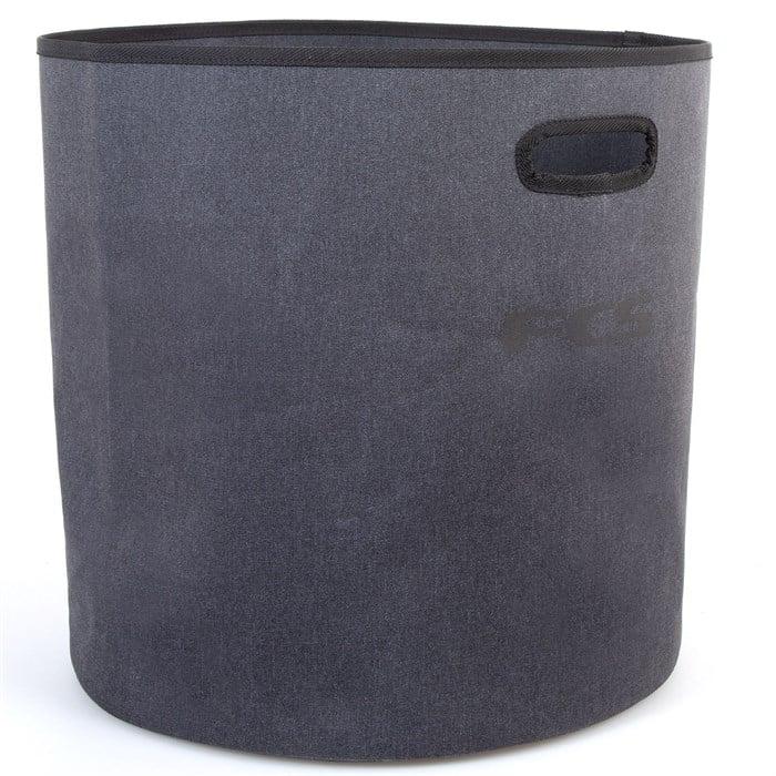 FCS - Surf Bucket