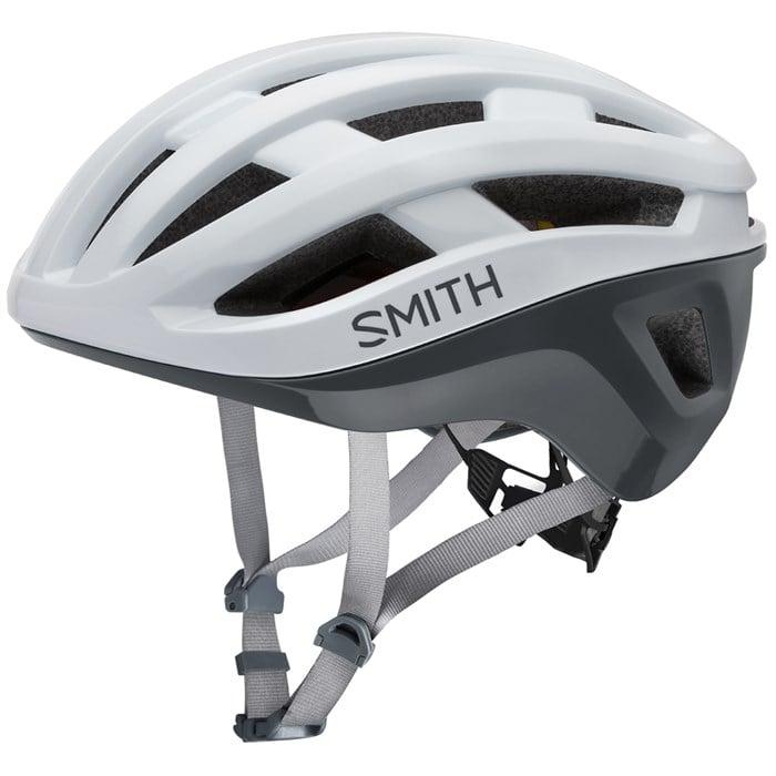 Smith - Persist MIPS Bike Helmet