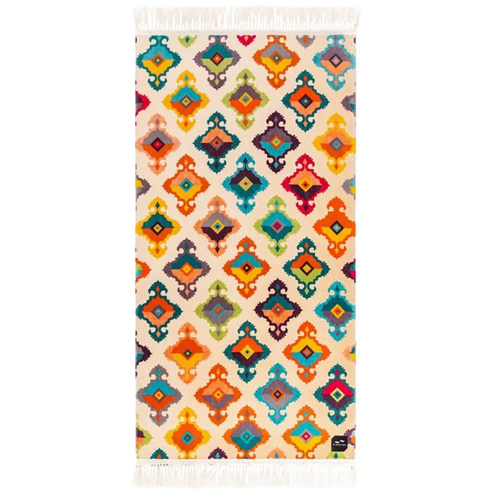 Slowtide - Itari Towel