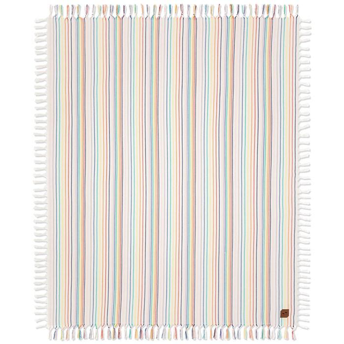 Slowtide - Freeride Blanket