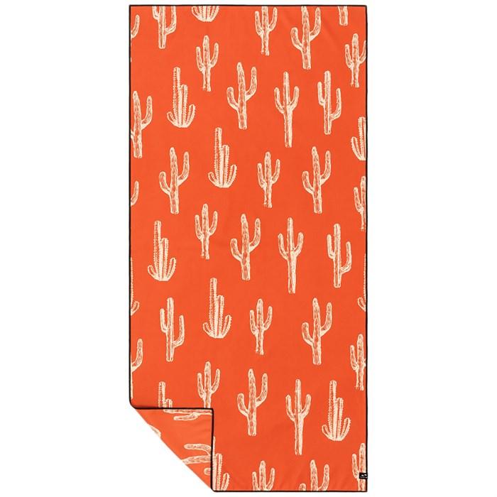 Slowtide - Zona Quick-Dry Towel