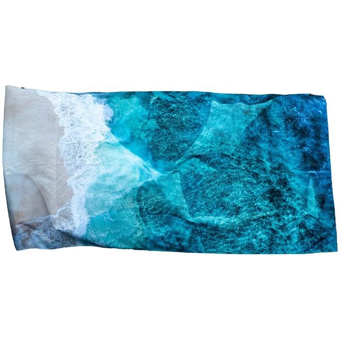 Slowtide - Serenity Quick-Dry Towel