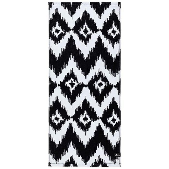 Slowtide - Escher Fitness Towel