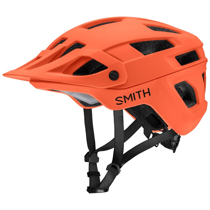Smith - Engage MIPS Bike Helmet