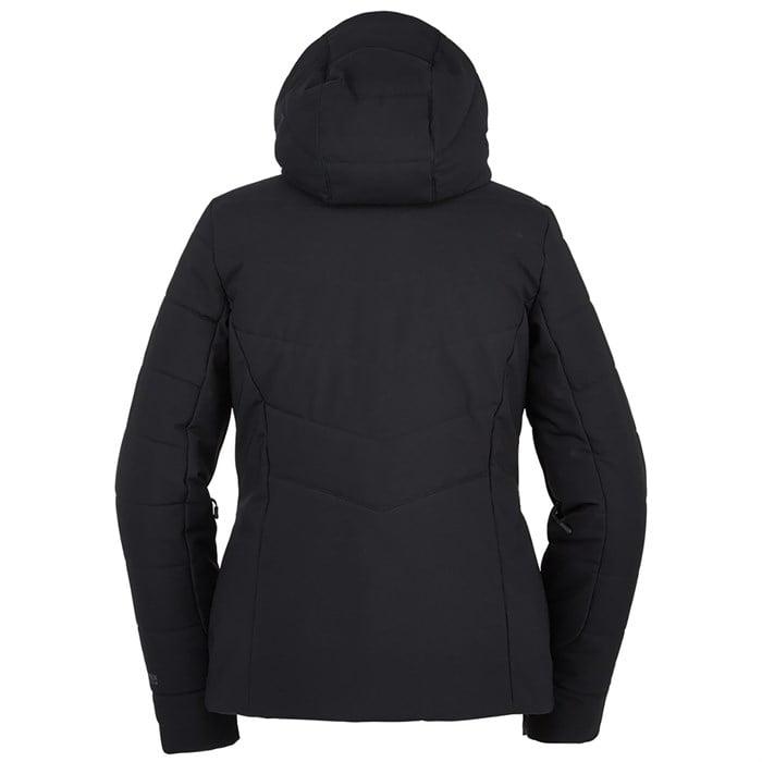 Spyder - Haven GORE-TEX Infinium Jacket - Women's