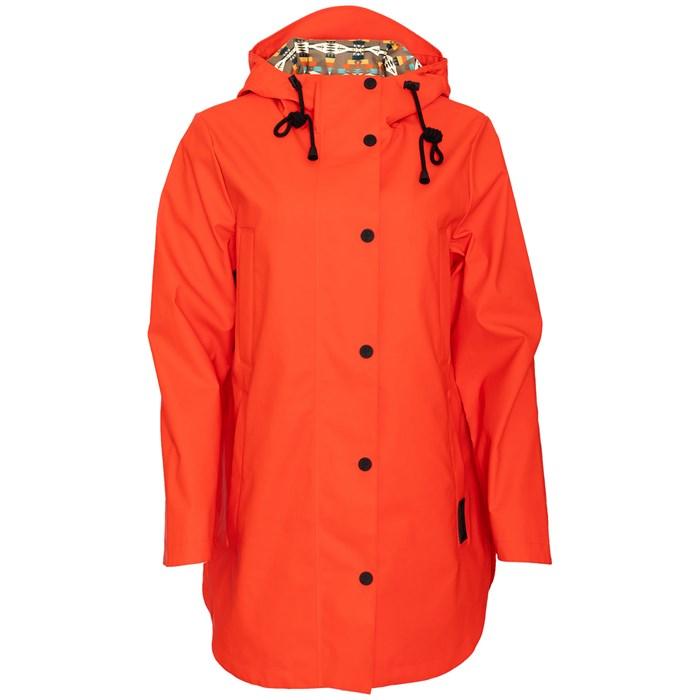 Pendleton - Misty Falls Jacket - Women's