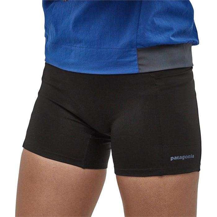 Patagonia - Endless Run Shorts - Women's