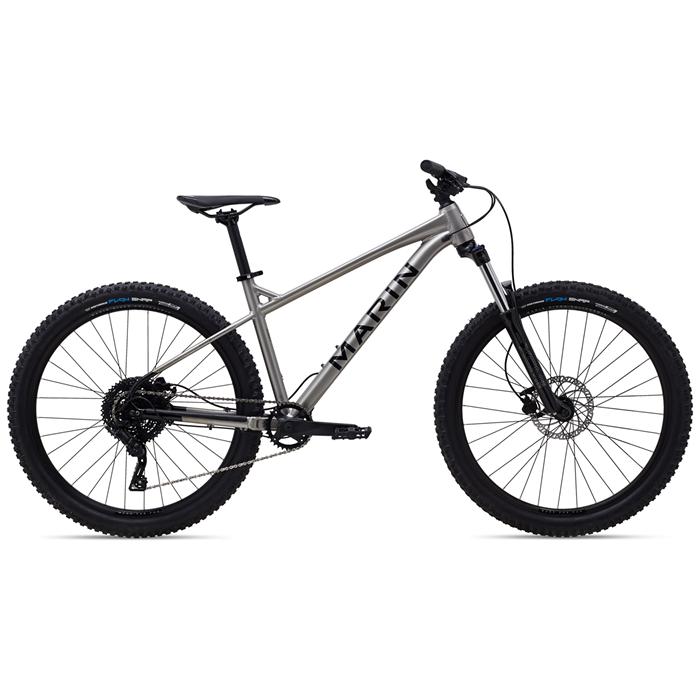 Marin - San Quentin 1 Complete Mountain Bike 2021