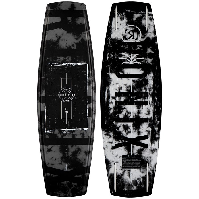 Ronix - Parks Modello Wakeboard 2021
