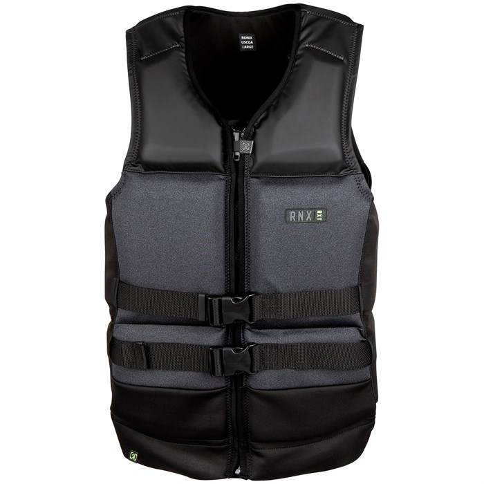 Ronix - RXT Capella 3.0 CGA Wakeboard Vest 2021