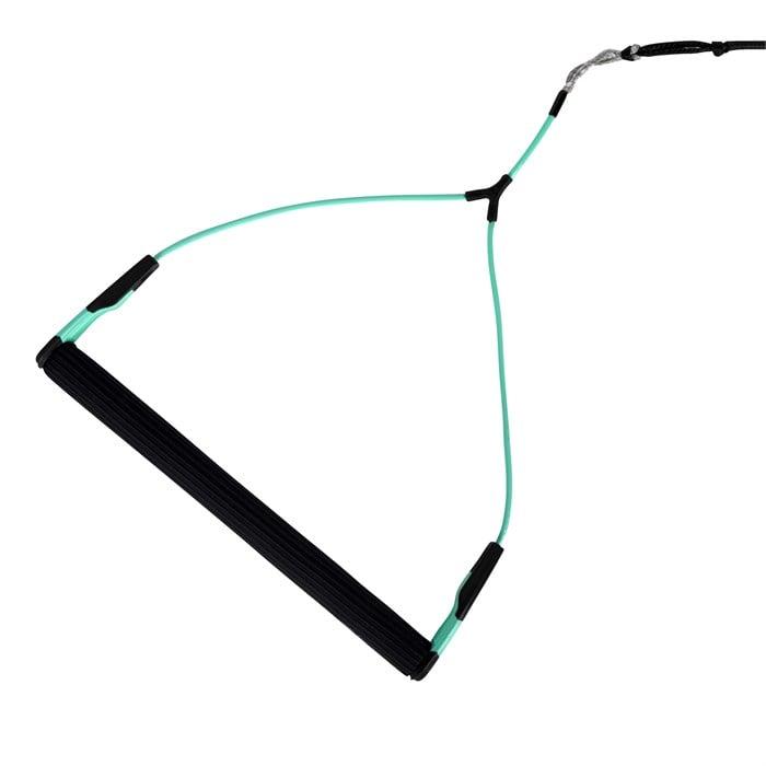 Ronix - One Nylon Bar Lock Wakeboard Handle