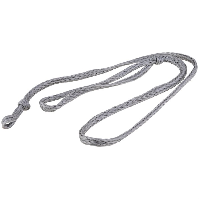 Ronix - 5' Surf Rope Extension
