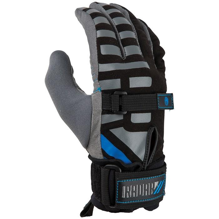 Radar - Voyage Waterski Gloves