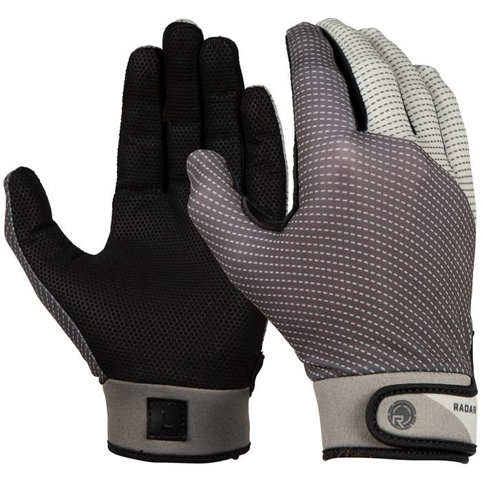 Radar - Union Waterski Gloves