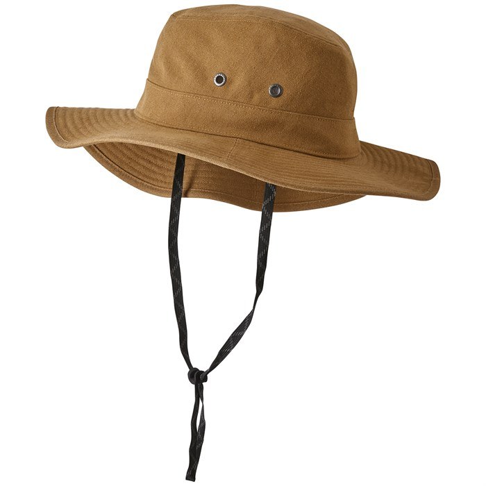 Patagonia - The Forge Hat