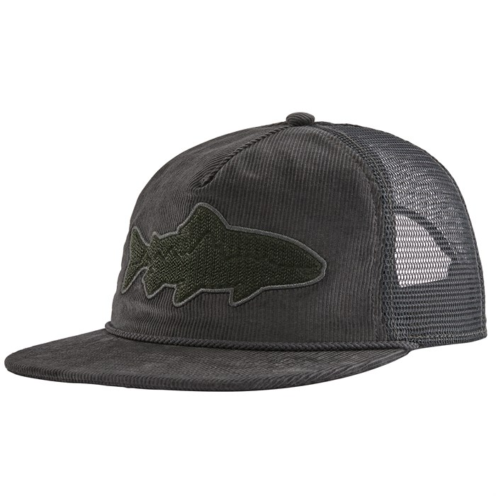 Patagonia - Fly Catcher Hat