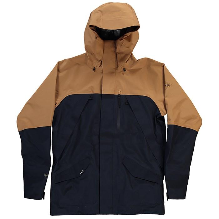 Dakine - Sawtooth GORE-TEX 3L Jacket
