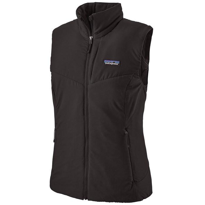 Patagonia - Nano Air Vest - Women's