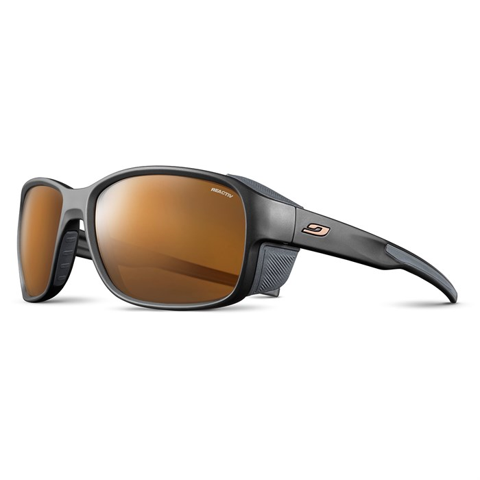 Julbo - Montebianco 2 Reactiv Sunglasses