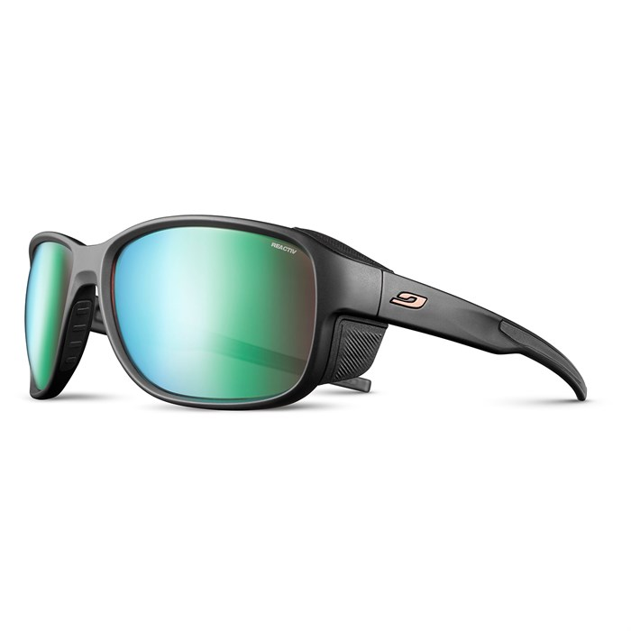 Julbo - Montebianco 2 Reactiv Sunglasses