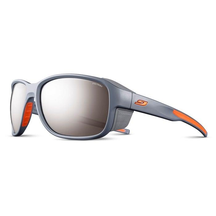 Julbo - Montebianco 2 Sunglasses