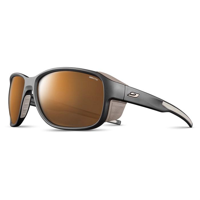 Julbo - Monterosa 2 Reactiv Sunglasses