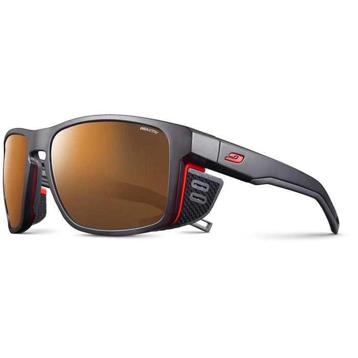 Julbo - Shield M Reactiv Sunglasses