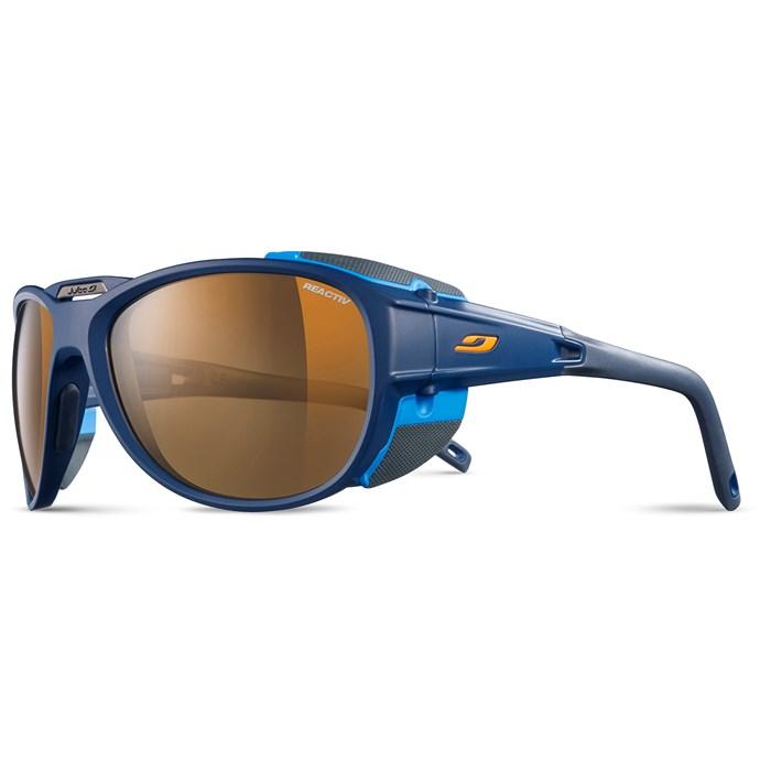 Julbo - Explorer 2.0 Reactiv Sunglasses
