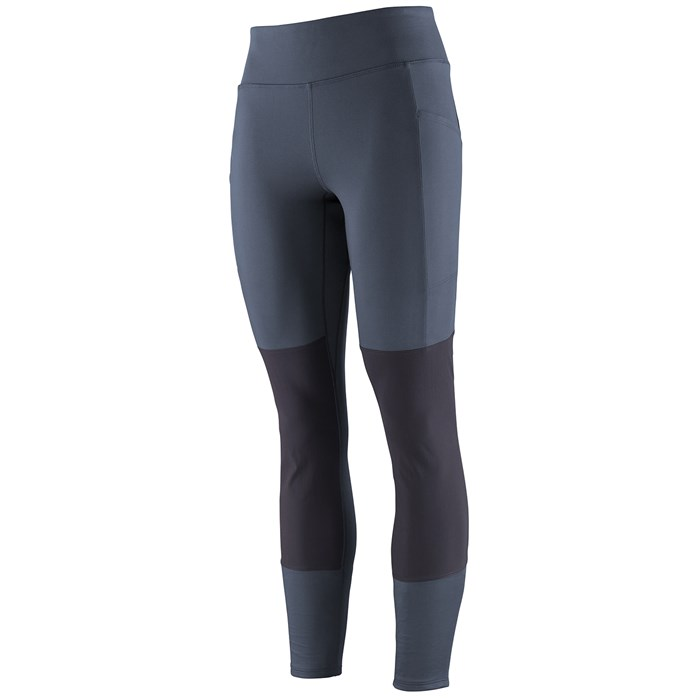 Patagonia - Pack Out Hike Tights - Women's